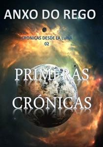 CF-Primeras Crónicas