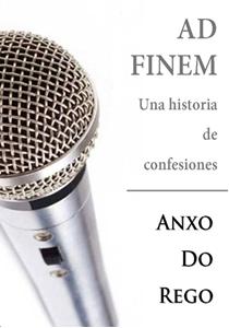 IM-Ad finem
