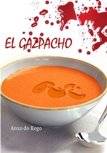 IM-El Gazpacho