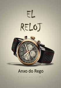 IM-El Reloj