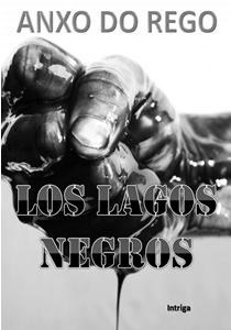 IM-Los Lagos Negros