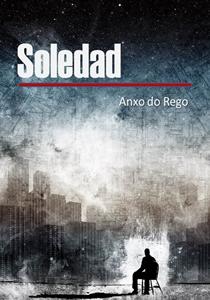 IM-Soledad