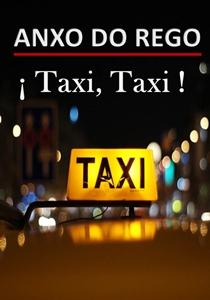 IM_Taxi,Taxi