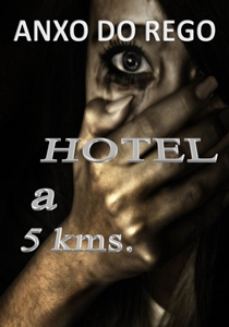 MT-Hotel a 5 kms