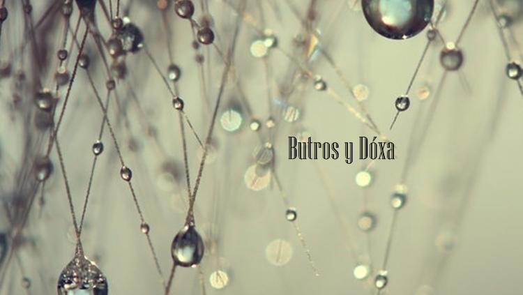 Butros y Dóxa 3