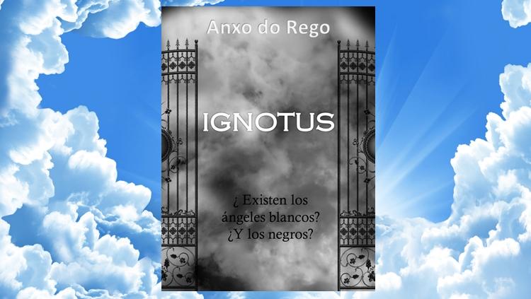 Asi comienza...IGNOTUS