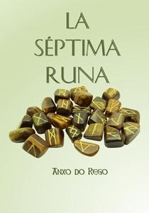La Septima Runa 210